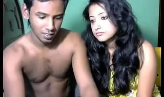 Newly fixed devoted to south indian clip with ultra hot tot WebCam Show (2) - Pornhub.com