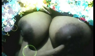 Lose one's heart to Desi Indian Girl Sex....Fuck my spoil (Part-2) Check my anatomy