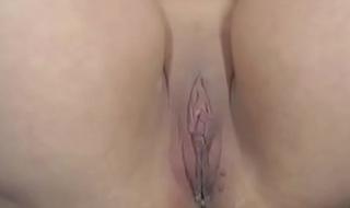 Indian Aunty Masturbates Very Hard More Videos - 69cambabies.com