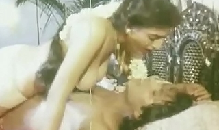 Mallu aunty first cloudy riding,Any one knows this clip movie name free  Or attach full clip link at comments box