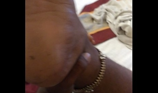 Triple with tamil bulk aunty