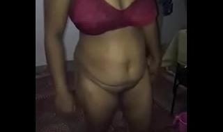 Big boob indian randi gender hard