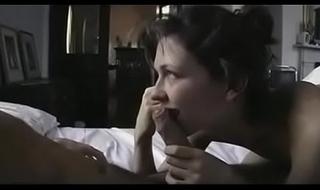 Mainstream movie real sex scene - full movie http://shrtfly.com/DE22cYbg