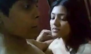 Desi indian sex at home