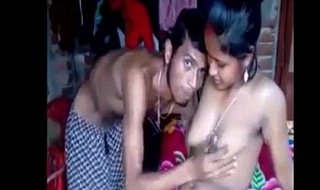 Married Indian Couple From Bihar Sex Scandal - IndianHiddenCams.com