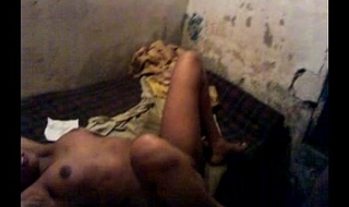 Desi Indian Randi Super Hot Fucking Leaked Sex Indecency 14 Mins With Clear Audio =XXX-BaBa=