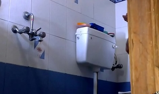 big boobs indian shilpa bhabhi fucked in shower