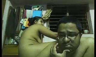 Indian Hot Desi Telugu randi bhabhi in bra n panties hot tease part 3 - Wowmoyback
