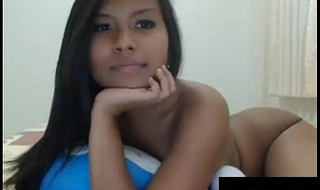 Indian Girl: Free Webcam Porn Video 9a