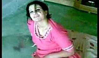 Indian very beautiful girl sex in arab ( xxxbd25.sextgem.com )