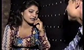 I Girl from Mumbai Free Indian Porn Video