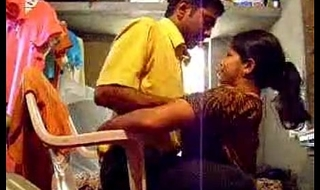 Indian blowjob on cam - Random-porn.com