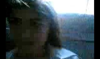 scandal india 2 - part 1 : fulll: http://sh.st/TNre4