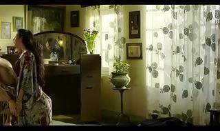 indian porn videos movie 1