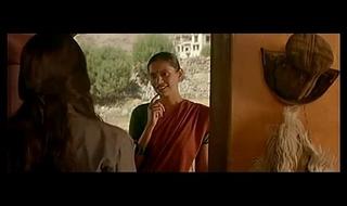 indian arab sex kamasutra camasutra