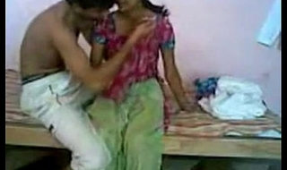 Beautiful Indian College Couple Sex in room - full vid. on hotcamgirls.in(high)