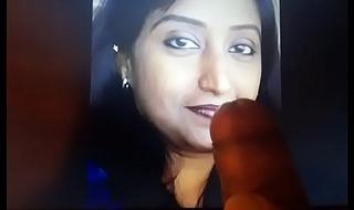 Cum tribute to Indian mallu Teacher Beena (Requested- Vanamboyo)
