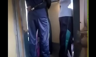 Desi Married Bhabhi affair on Train in Bangladesh